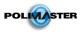 Polimaster - Indústria e Comércio Logo